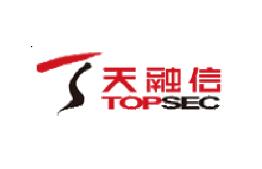 北京天融信科技有限公司