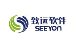 北京致远协创软件有限公司