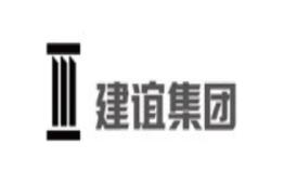 北京建宜投资集团有限公司