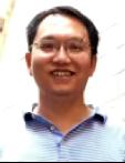刘文智 (副会长)