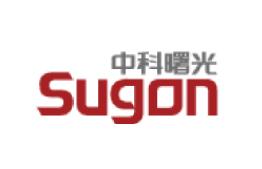 曙光信息产业(北京)有限公司