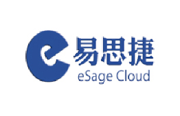北京易思捷信息技术有限公司