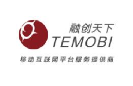 深圳市融创天下科技有限公司